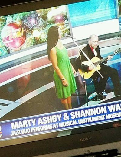 Shannon-Marty-Ashby-Fox-10-Dec-2016
