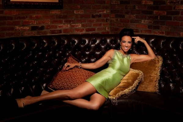 sw-green-dress-across-couch